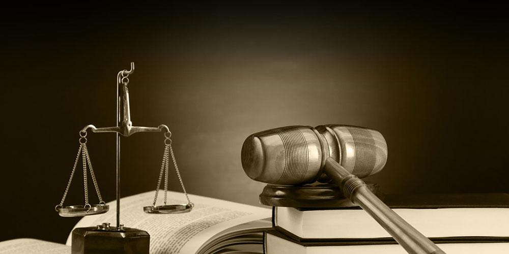 نمونه دادخواست علیه شهرداری به دیوان عدالت اداری