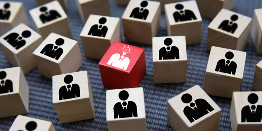 تبدیل وضعیت نیروهای شرکتی به قراردادی